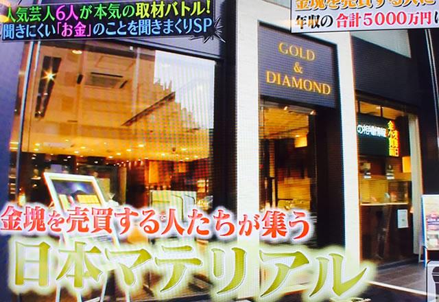 テレビ朝日2